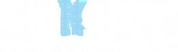 SkillsDA-Logo